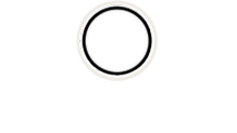 Fred Harnois Photographies